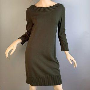 MICHAEL by Michael Kors Sweater Dress